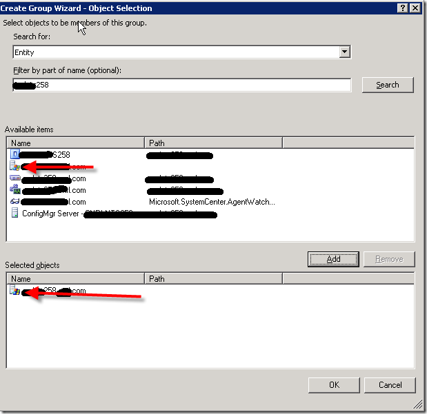 scom_recovery_services_1_5