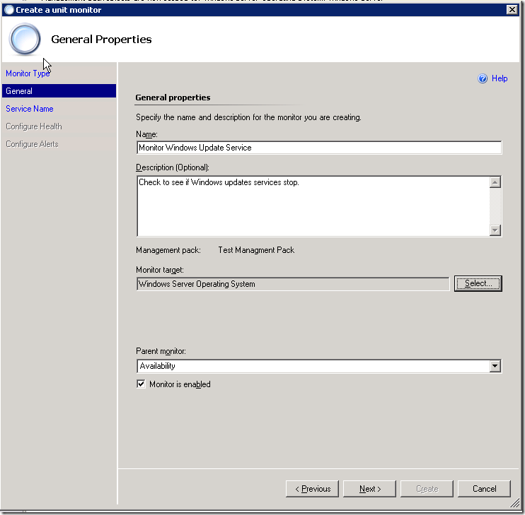 scom_recovery_services_1_8