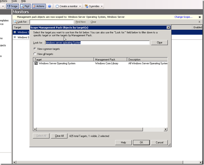 scom_recovery_services_2_1