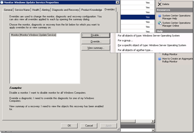 scom_recovery_services_2_3