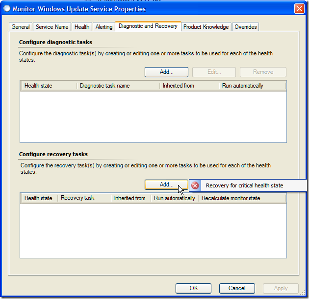 scom_recovery_services_2_7