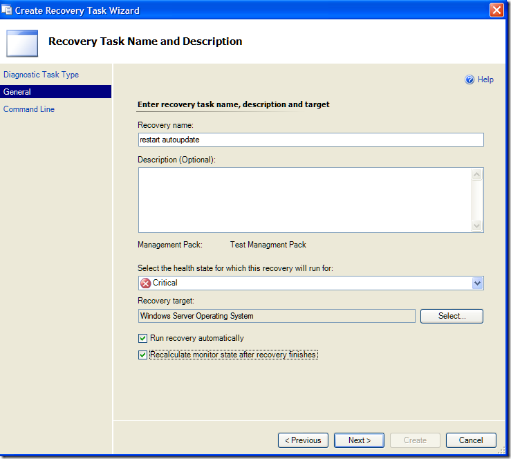 scom_recovery_services_2_8