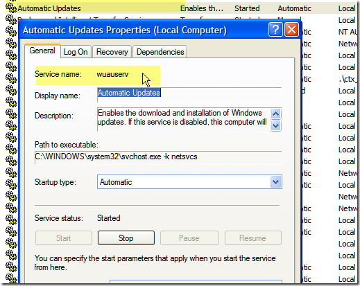 scom_recovery_services_2_9