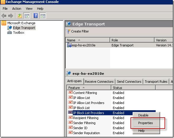 exchange-2010-edge-transport-ip-block-list-provider-1