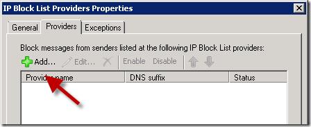 exchange-2010-edge-transport-ip-block-list-provider-2
