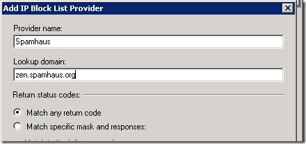 exchange-2010-edge-transport-ip-block-list-provider-3