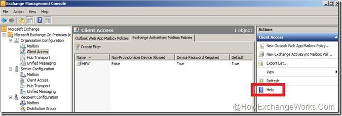 Exchange-Assistance-Config-Default_3
