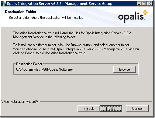 install_opalis_6