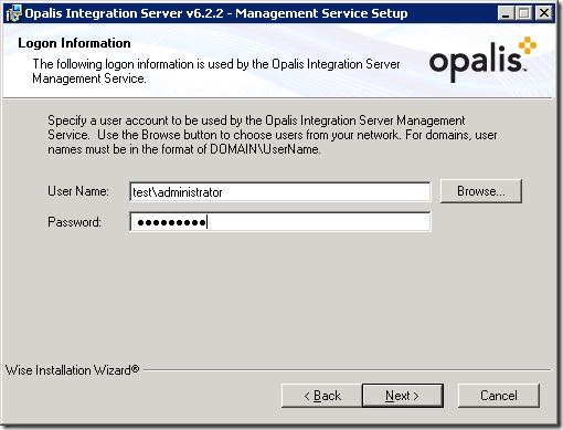 install_opalis_7