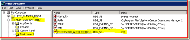 scom_agent_error_8004005_4