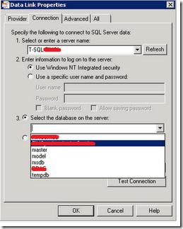 test_sql_connect_4