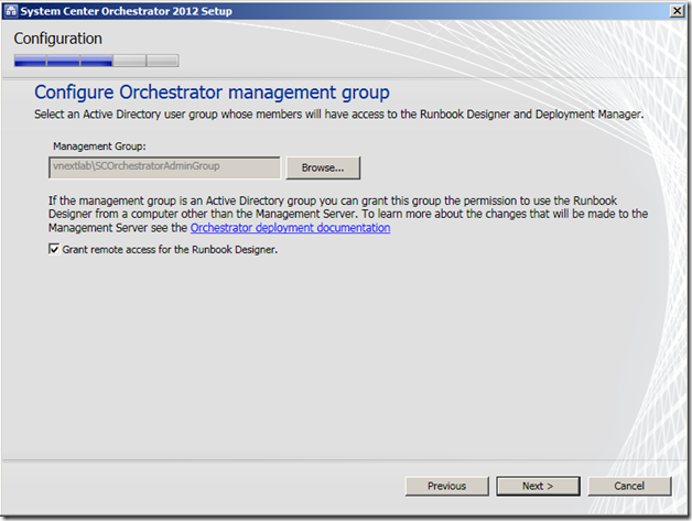 orchestrator_2_6