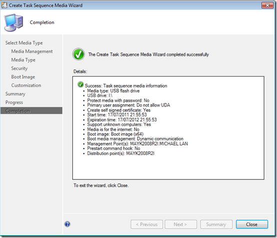 sccm2012_usb_boot_10