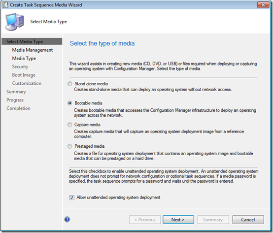 sccm2012_usb_boot_2