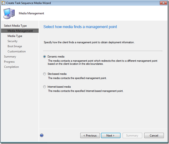 sccm2012_usb_boot_3