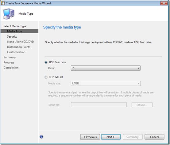 sccm2012_usb_boot_4