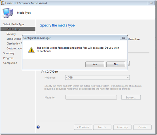 sccm2012_usb_boot_5