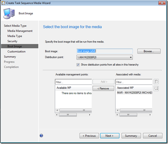 sccm2012_usb_boot_7