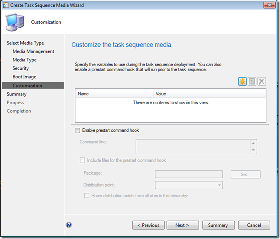 sccm2012_usb_boot_8