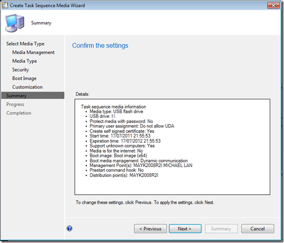 sccm2012_usb_boot_9
