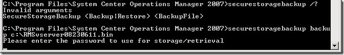 scom_backup_encryption_10