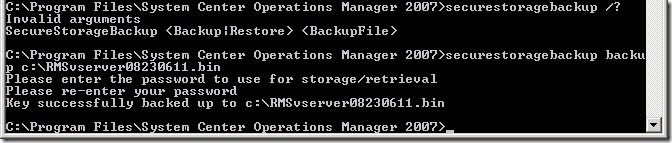 scom_backup_encryption_11