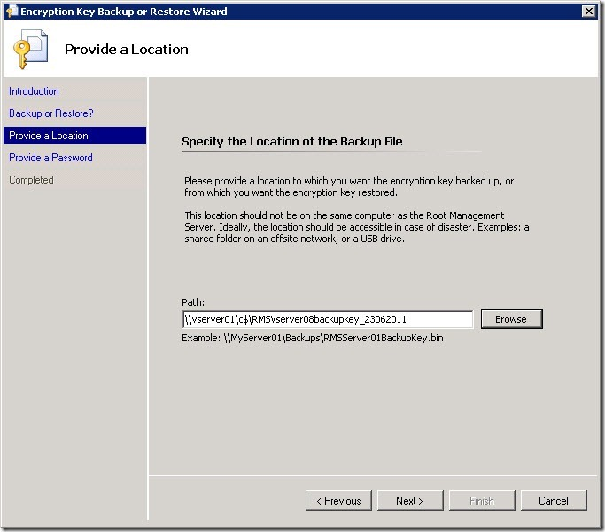 scom_backup_encryption_6