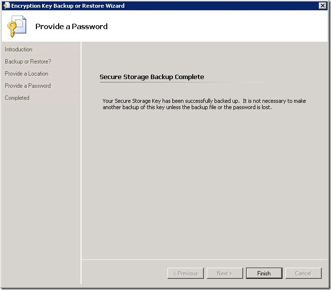 scom_backup_encryption_8