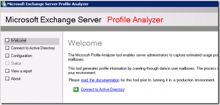 ExchangeProfileAnalyzer-5