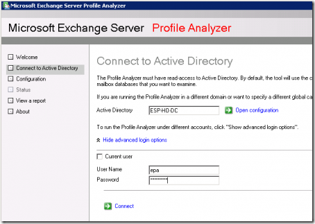 ExchangeProfileAnalyzer-6