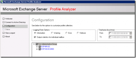 ExchangeProfileAnalyzer-7