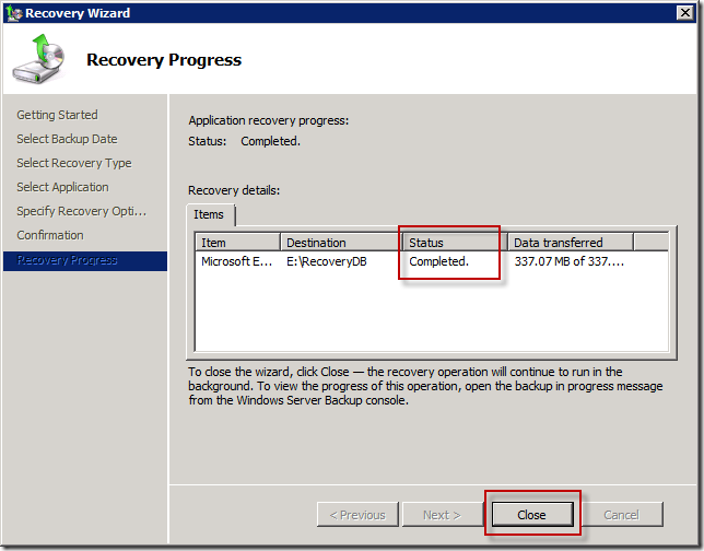 recovery_exch10sp1_recdb_1_8