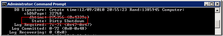 recovery_exch10sp1_recdb_2_2