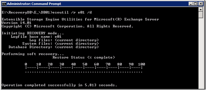 recovery_exch10sp1_recdb_2_3