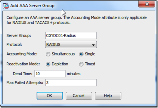 ciscoasa_win28r2_radius_1_2