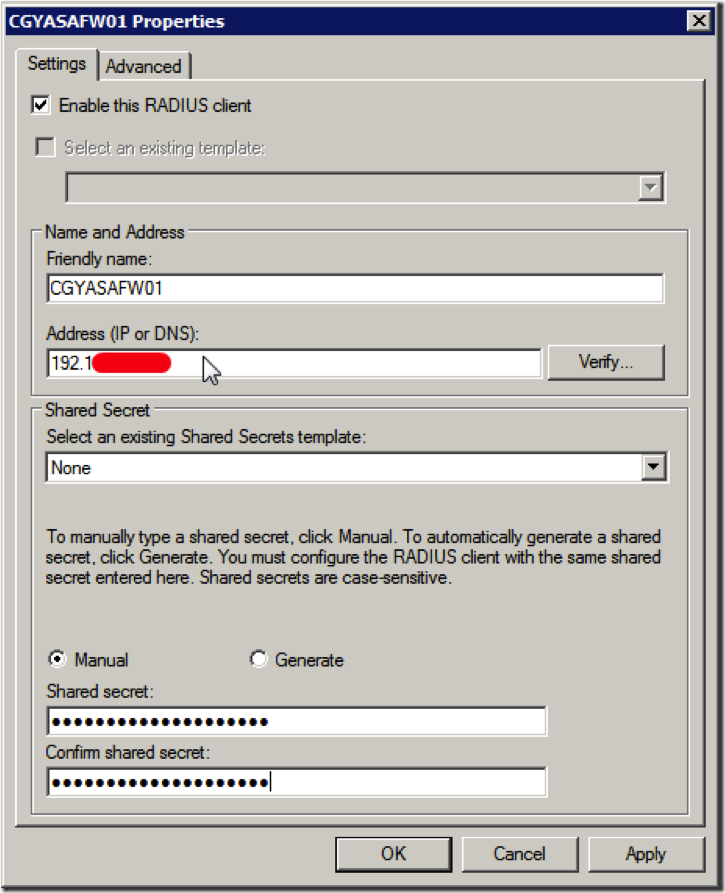 ciscoasa_win28r2_radius_2_1