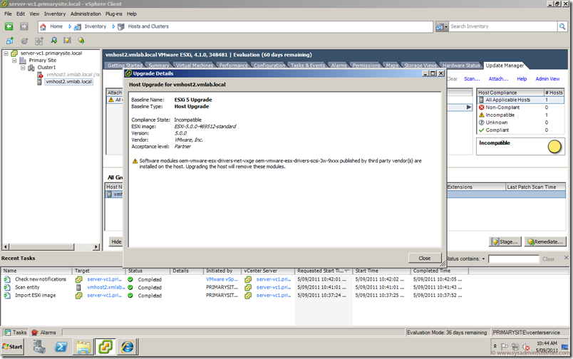 vcenter-5-esxi5-upgrade_10