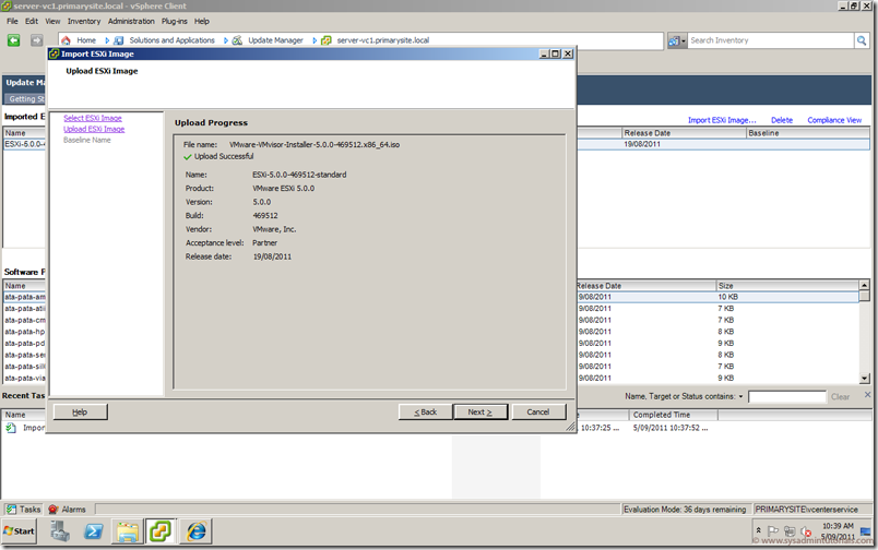 vcenter-5-esxi5-upgrade_4