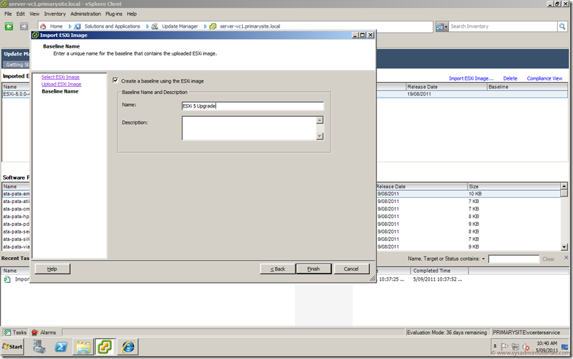 vcenter-5-esxi5-upgrade_5