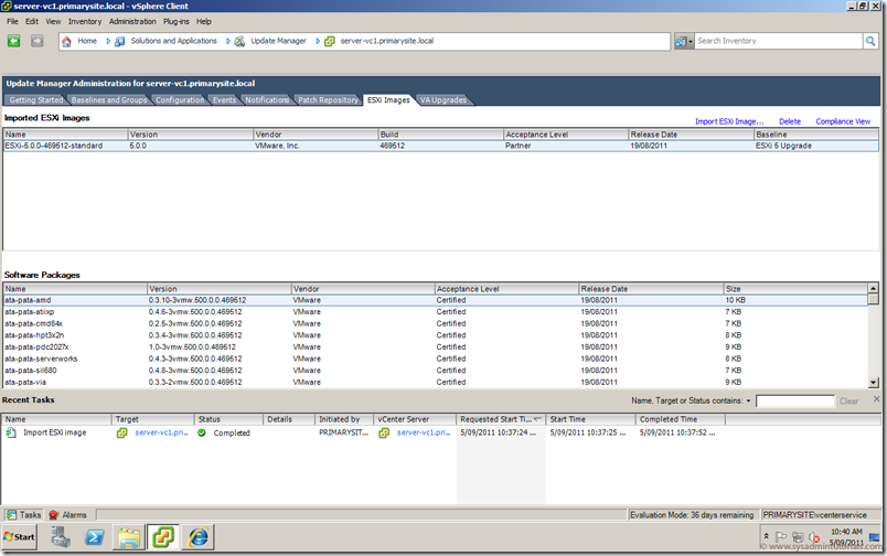 vcenter-5-esxi5-upgrade_6