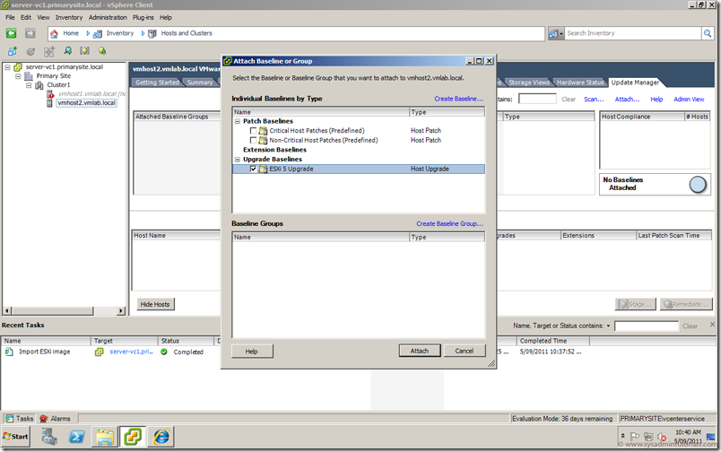 vcenter-5-esxi5-upgrade_7