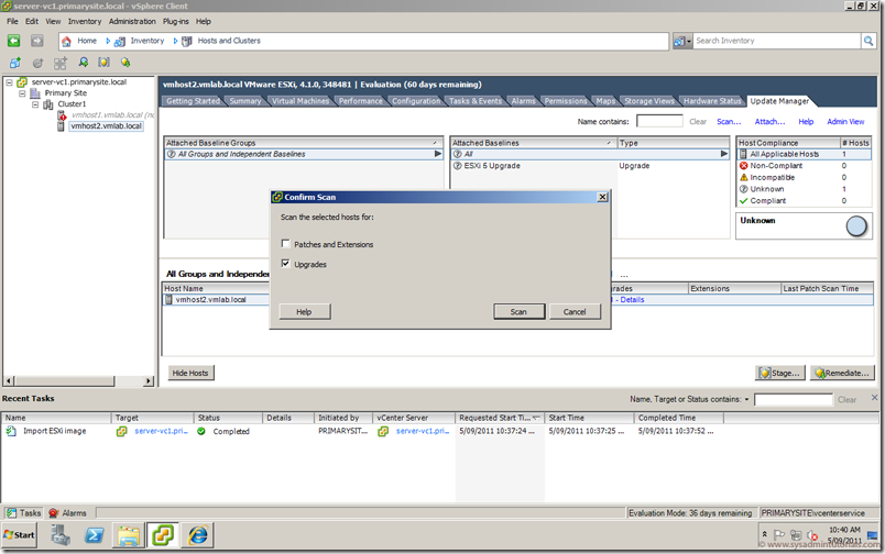 vcenter-5-esxi5-upgrade_8