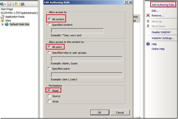 SCCM_client_HTTP_issue3