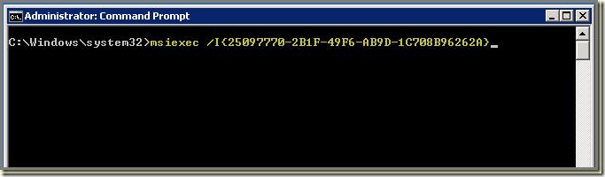 scom_agent_error_3