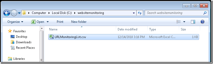scom_web_sites_3_5