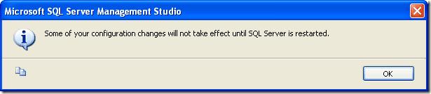 sql2008_remote_16