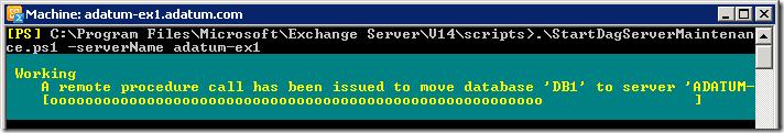 exch10_script_1