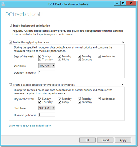dedup_windows8_5