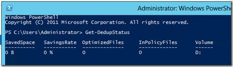 dedup_windows8_6