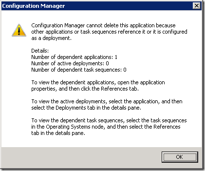 sccm2010_dependency_error_1